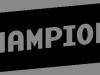 Color Champions Logo