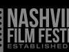 NashvilleFilmFest