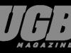 Rugby Magazine logo