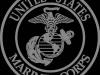 marine-corps logo